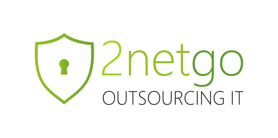 Bezpieczeństwo IT – Doradztwo IT – Strony WWW – Outsourcing IT